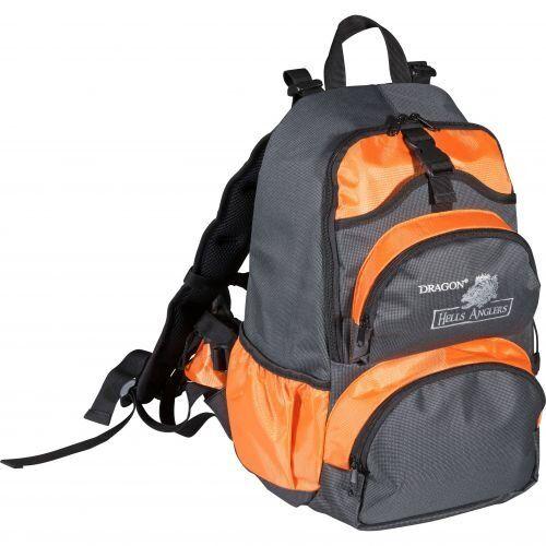 Рюкзак DRAGON Klost