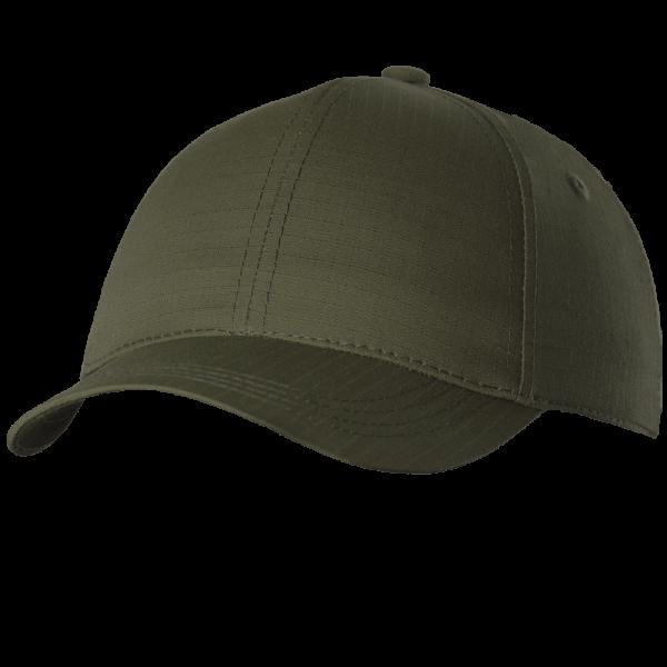 Бейсболка UTC Urban Tactical cap Rip-Stop Olive 825 Klost