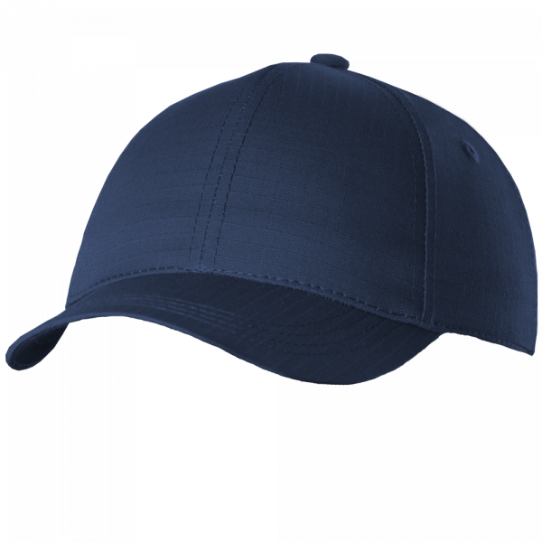 Бейсболка UTC Urban Tactical cap Rip-Stop Dark Blue 826 Klost