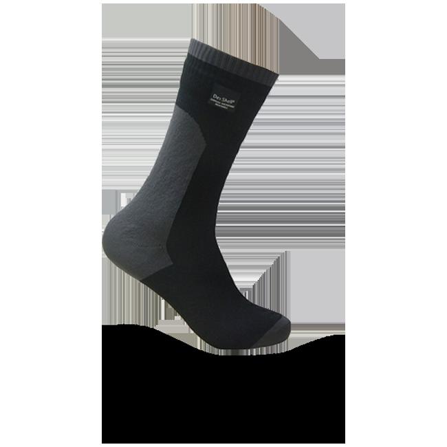 Водонепроницаемые носки DexShell Coolvent, Klost