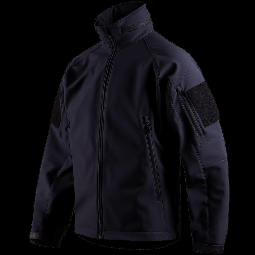 Куртка Camo-Tec CT-1086, DarkBlue Klost